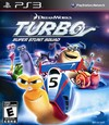 Turbo Super Squad Stunt_ps3