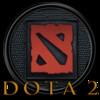 dota_2