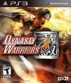 Dynasty Warriors 8_ps3