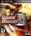 Dynasty Warriors 8_ps3