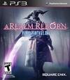 Final-Fantasy-XIV-Online-A-Realm-Reborn-img
