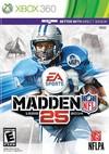 Madden-NFL-25-img