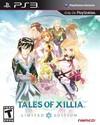 tales-of-xillia-img