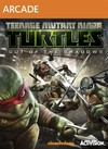 Teenage-Mutant-Ninja-Turtles-Out-of-the-Shadows-img