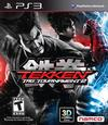 Tekken-Tag-Tournament-2-img