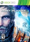 lost-planet-3-img
