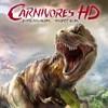 Carnivores-HD-Dinosaur-Hunter-img