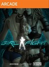 Girl-Fight-img-x360