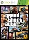 Grand Theft Auto-V-x360