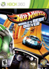 Hot-Wheels-Worlds-Best-Driver-img