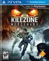 Killzone-Mercenary-img