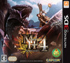 Monster-Hunter-4-img