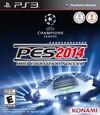 Pro-Evolution-Soccer-2014-img