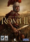 Total-War-Rome-II-img