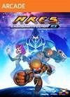 ARES-Extinction-Agenda-EX-img-x360