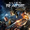 Alien-Rage-img-ps3