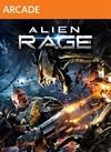 Alien-Rage-img-x360