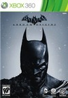 Batman-Arkham-Origins-img-x360