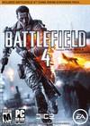Battlefield-4-img-pc