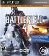 Battlefield-4-img-ps3