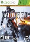 Battlefield-4-img-x360