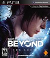 Beyond-Two-Souls-img-ps3