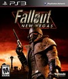 Fallout-New-Vegas-img-ps3