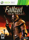 Fallout-New-Vegas-img-x360