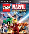 LEGO-Marvel-Super-Heroes-img-ps3