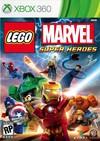 LEGO-Marvel-Super-Heroes-img-x360