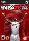 NBA-2K14-img-pc