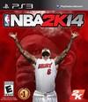 NBA-2K14-img-ps3