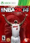NBA-2K14-img-x360