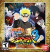 Naruto-Shippuden-Ultimate-Ninja-Storm-3-Full-Burst-img-pc