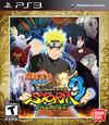 Naruto-Shippuden-Ultimate-Ninja-Storm-3-Full-Burst-img-ps3