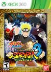 Naruto-Shippuden-Ultimate-Ninja-Storm-3-Full-Burst-img-x360