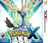 Pokemon-X-img-3ds