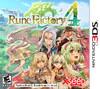 Rune-Factory-4-img-3ds