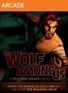 The-Wolf-Among-Us-Episode-1-Faith-img-x360