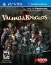 Valhalla-Knights-3-img-psvita
