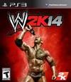 WWE-2K14-img-ps3