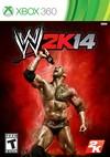 WWE-2K14-img-x360