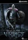 War-of-the-Vikings-img-pc