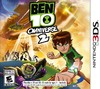 Ben-10-Omniverse-2-img-3ds