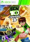 Ben-10-Omniverse-2-img-x360