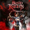 Blood-Knights-img-ps3