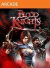 Blood-Knights-img-x360