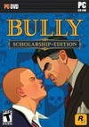 Bully-Scholarship-Edition-img-pc