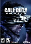 Call-of-Duty-Ghosts-img-pc