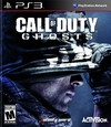 Call-of-Duty-Ghosts-img-ps3